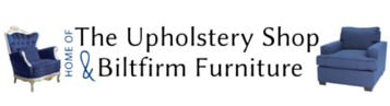 The Upholstery Shop and Biltfirm Furniture